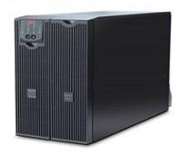 UPS APC SURT10000XLI