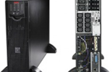 UPS apc 3000va