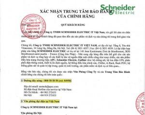 chinh sach bao hanh apc 1