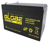 Acquy Globe 12V-14Ah - WP14-12SE