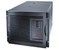 SUA5000RMI5U