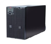 UPS APC SURT8000XLI